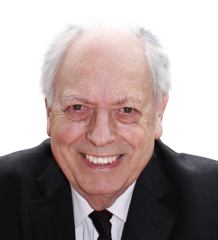 Derek Stone - Author